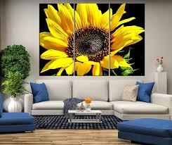 Extra Large Wall Decal Leaf Chalkboard Cloud Monogram Art Nursery Map Gold For Living Room Vamosrayos