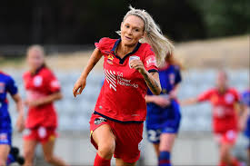 Westfield W-League Ins and Outs: Round 8 | Westfield W-League