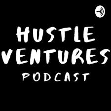 Hustle Ventures (podcast) - Hilary Russell | Listen Notes