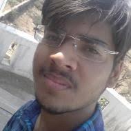 Ujjwal Sharma - I want express my knowledge. in Jagatpura, Jaipur