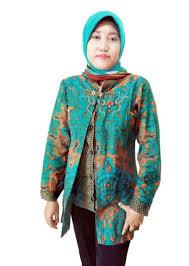 Dalam memilih model atasan untuk baju seragam kantor biasanya ada dua pilihan model yaitu lengan panjang dan lengan pendek. Jual Model Baju Atasan Batik Wanita 2020 Harga Termurah Blibli