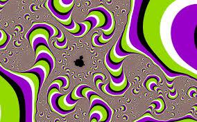 trippy wallpaper 38324 1920x1200px
