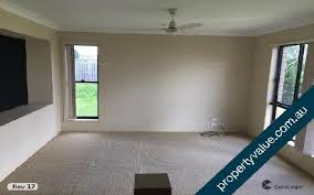 1 Olive Smith Street Redbank Plains QLD 4301 Sold Prices and ...