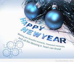 top happy new year quotes