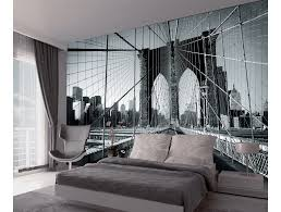 giant wall mural 2 32m x 3 15m