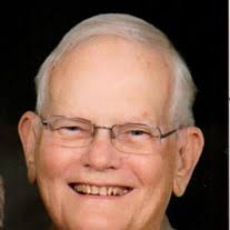 Edwin Ronald Williamson Sr. Obituary - Visitation & Funeral Information
