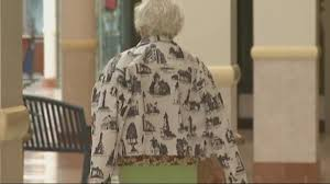 May is elder abuse prevention month - FOX34 Lubbock