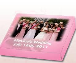 wedding gifts for ushers wedding