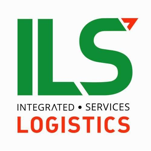 Integrated Logistics Services OND/HND/Bsc Jib Recruitment (16 Positions)