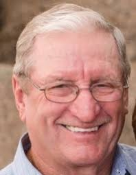 Obituary for Dennis Carl Smith | Lehman Funeral Homes