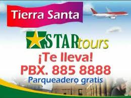 viajes star tours cali colombia