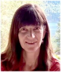Rhonda JOHNSON (1967 - 2016) - Obituary