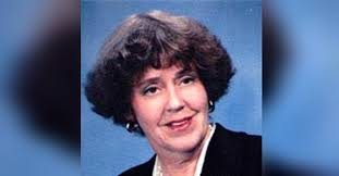 Lora Erbes Obituary - Visitation & Funeral Information
