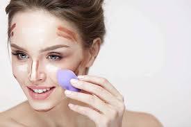 makeup 101 for wedding guests femina in