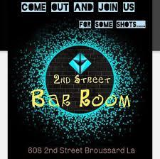 Second St Bar - 382 Photos - 3 Reviews - Pub - 608 E 2nd St, Broussard, LA  70518
