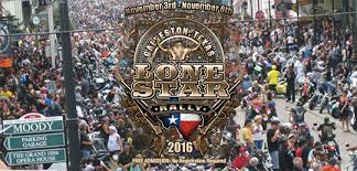 the lone star rally celebrates 15 years