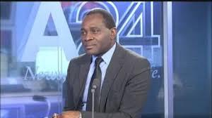 L'INVITE DU JOUR - Adama DIOMANDE - Côte d'Ivoire sur Orange Vidéos