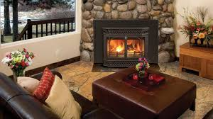 north forge fireplaces inserts stoves