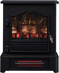 duraflame electric dfi 470 06 infrared