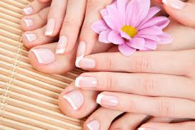 nail care appearance day spa in