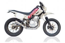 deuscustoms motorcycles deus ex