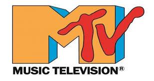 Compilațiile MTV, cele mai căutate în anii 90