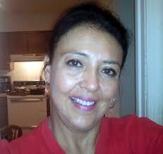 Adriana Davidson Obituary - Lynchburg, VA