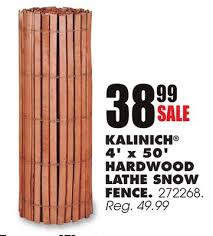 Find The Best Deals For Fence In New Lothrop Mi Flipp