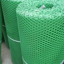 Plastic Wire Mesh At Best Price In India
