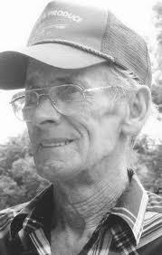 Ivan Moore - Obituaries - Press Argus-Courier - Van Buren, AR