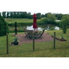 Rutland Plastic Garden Mesh 1m X 10m 5525064 100 Cromwell Tools