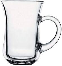 pasabahce turkish tea glasses