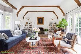 country house decor ideas uk elegant