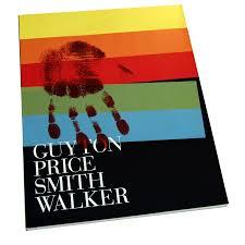 Guyton, Price, Smith, Walker