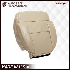 2004 ford f 150 seat covers f150