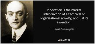 top quotes by joseph a schumpeter of a z quotes