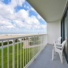 hotel super 8 virginia beach oceanfront