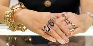 las vegas antique jewelry watch show