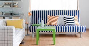 room bemz cover for beddinge sofa