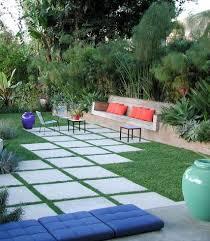 all gardenista garden design