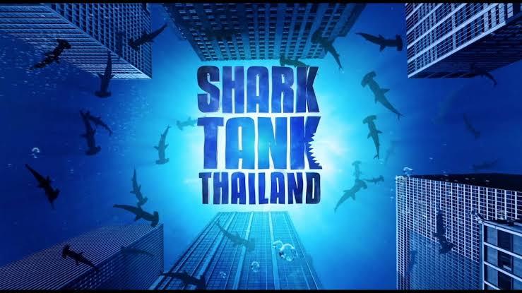 """ผลการค้นหารูปภาพสำหรับ sharktank thailand"""""""