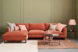 modern chaise sofa jasper love your