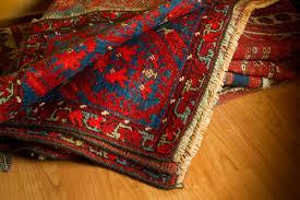 real silk vs art silk rugs