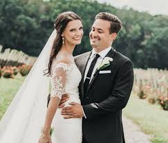 charlotte wedding advice archives