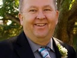 Frederick Hansen | Obituaries | bismarcktribune.com