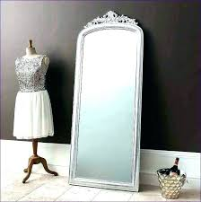 home goods wall mirrors decorative