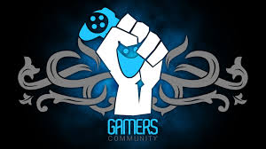 motto gamer video motivating quotes game computer memes