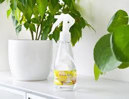 Pear Air Freshener Spray Monster Sleep Spray For Kids Pear Etsy