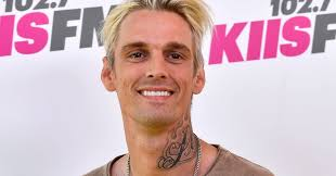 Aaron Carter Lashes Out at Brother Nick Carter After DUI