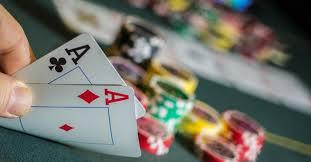 Ulasan Mengenai Server IDN Poker Online yang Harus Para Bettors Ketahui